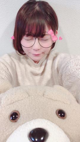 「明日」02/16(土) 00:20   みほの写メ・風俗動画