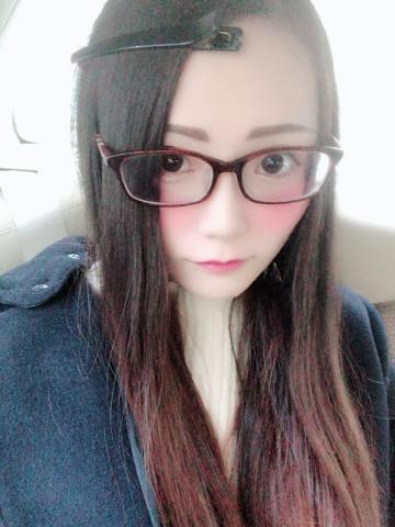 「AMARISのリピ様✨」02/16(土) 00:41   ねる※人気爆発中!!の写メ・風俗動画