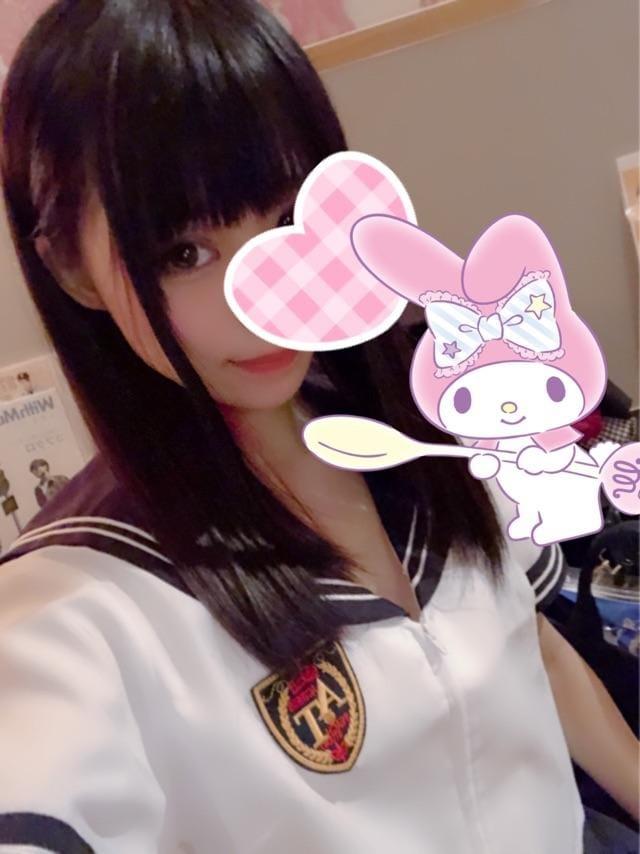「☆.。おれい」02/16日(土) 00:51   復活めるの写メ・風俗動画