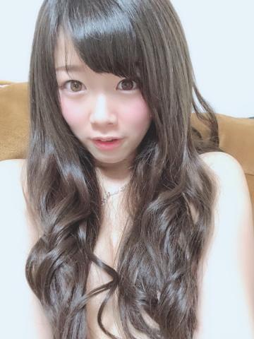 「ムラムラ少女」02/16(土) 03:46 | 森保さな※有名AV女優の写メ・風俗動画