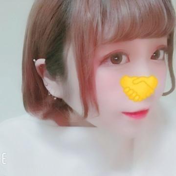 「退勤」02/16(土) 05:04   ももの写メ・風俗動画