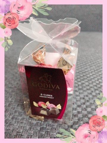 姫野 桜子「チョコチョコチョコ??」02/16(土) 06:45 | 姫野 桜子の写メ・風俗動画