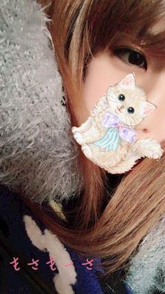 「おはみちゃーん!」02/16日(土) 07:30 | 千紗-ちさ-の写メ・風俗動画