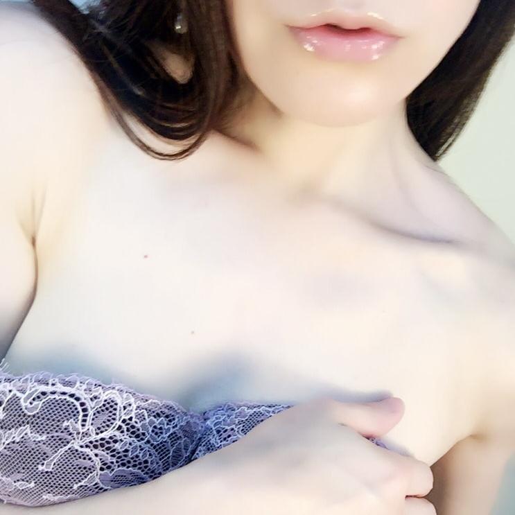 「おっぱいの歌」02/16日(土) 09:02 | 美遥(みはる)の写メ・風俗動画