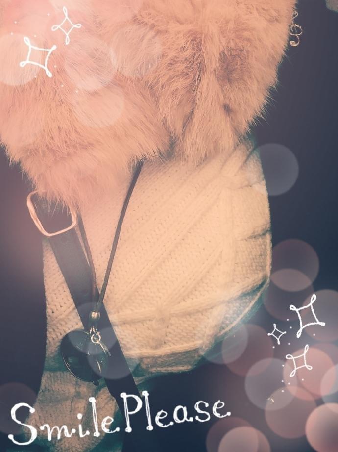 「電車内からおはようございます♪」02/16(土) 09:09 | おとかの写メ・風俗動画