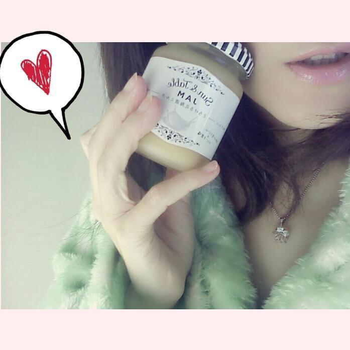 「morning♪」02/16(土) 09:22 | るなの写メ・風俗動画