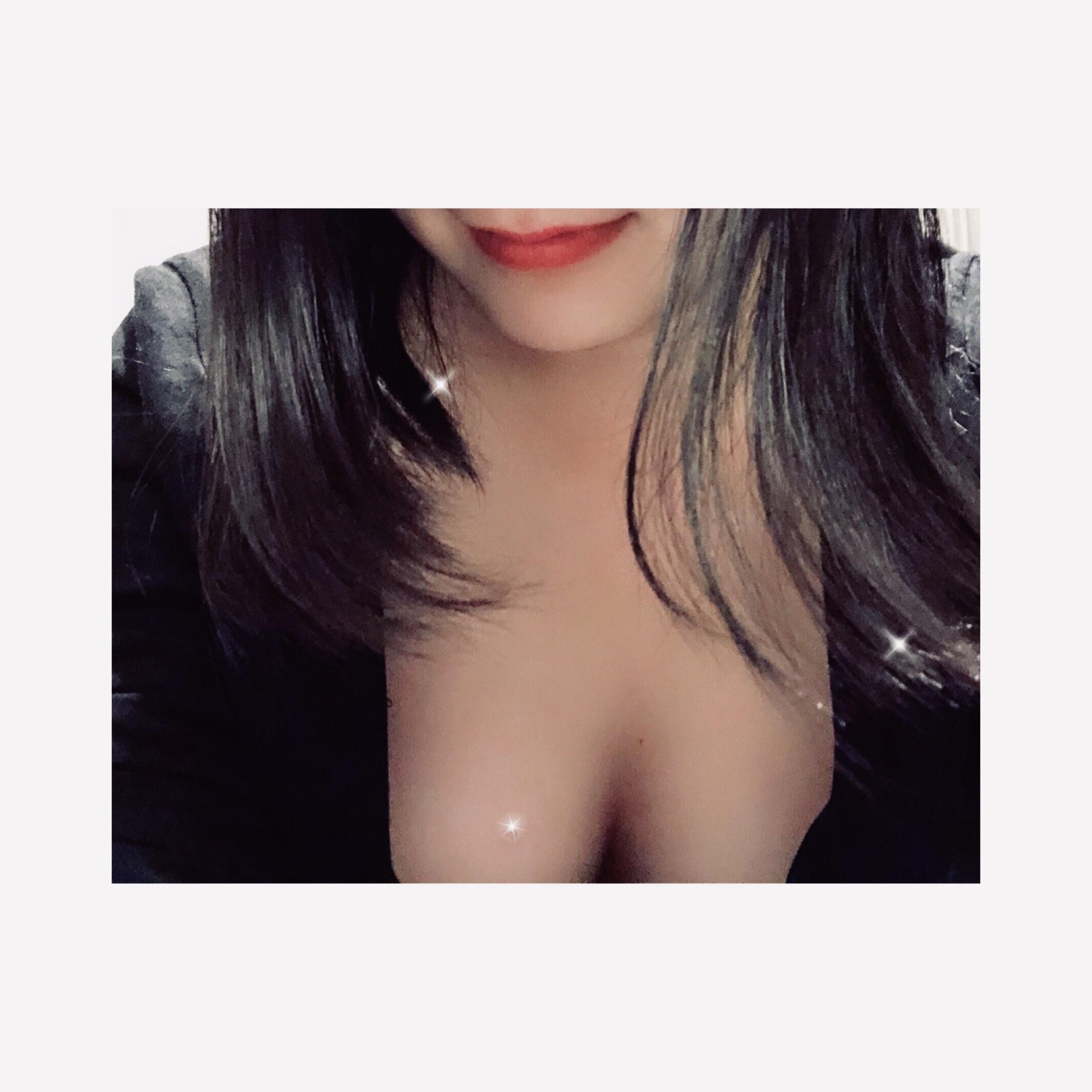 せんり「ありが10と今日もいます♩」02/16(土) 10:28 | せんりの写メ・風俗動画