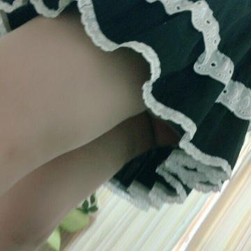 いちか「出勤中です」02/16(土) 12:46 | いちかの写メ・風俗動画