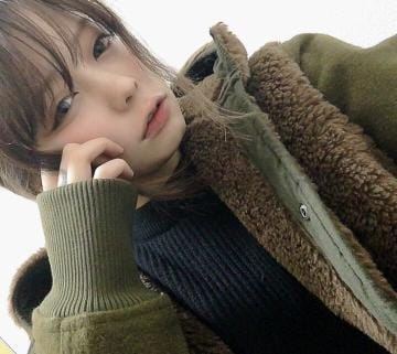 「今日も明日も」02/16日(土) 14:30   凰かなめの写メ・風俗動画