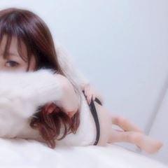 「さ、さささ」02/16(土) 15:30 | ナオの写メ・風俗動画