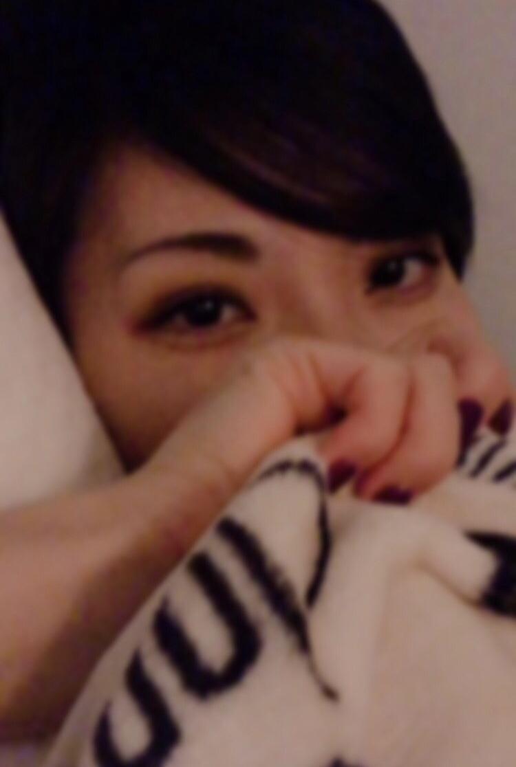 「寝過ぎました…」02/16(土) 15:59 | りあの写メ・風俗動画