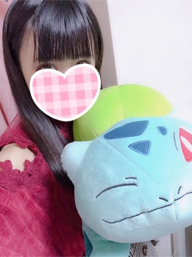 「☆.。出勤」02/16日(土) 15:59   復活めるの写メ・風俗動画