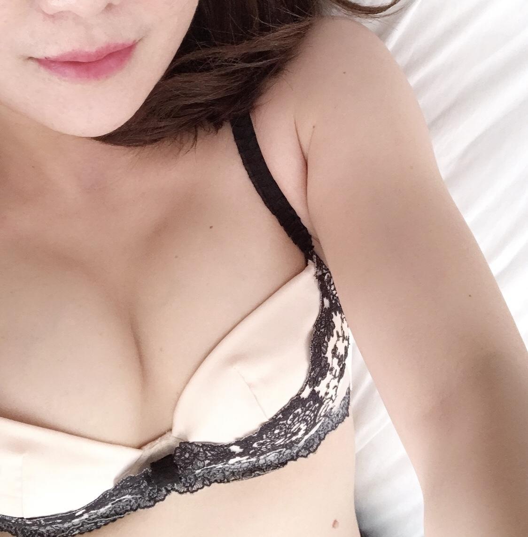 「お昼寝」02/16(土) 16:00 | あおいの写メ・風俗動画