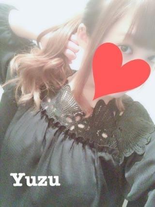 柚子(ゆず)「お久しぶりです( 'ω')ノ」02/16(土) 16:11 | 柚子(ゆず)の写メ・風俗動画