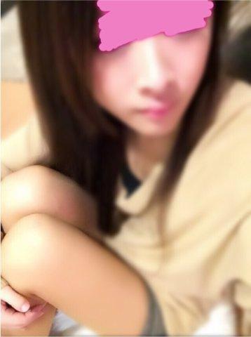 「几帳面なU様」02/16(土) 16:25 | あんの写メ・風俗動画