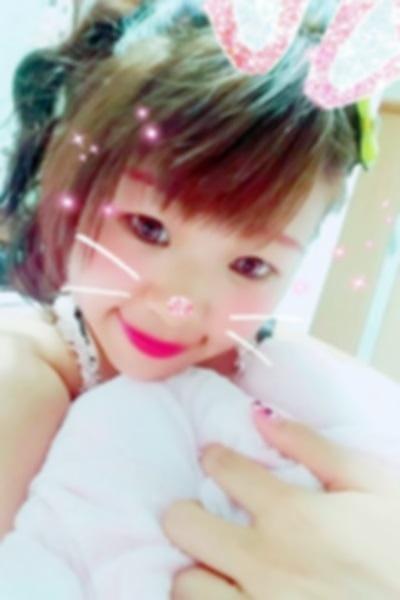 「ありがとう(・×・)」02/16日(土) 16:38 | かやちょの写メ・風俗動画