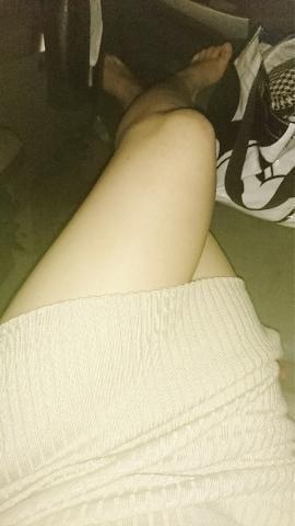 「おはよお」02/16日(土) 17:08   ゆの☆巨乳Fカップ美女☆の写メ・風俗動画