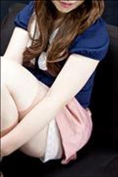 「お待ちしてます」02/16日(土) 17:48 | あゆの写メ・風俗動画