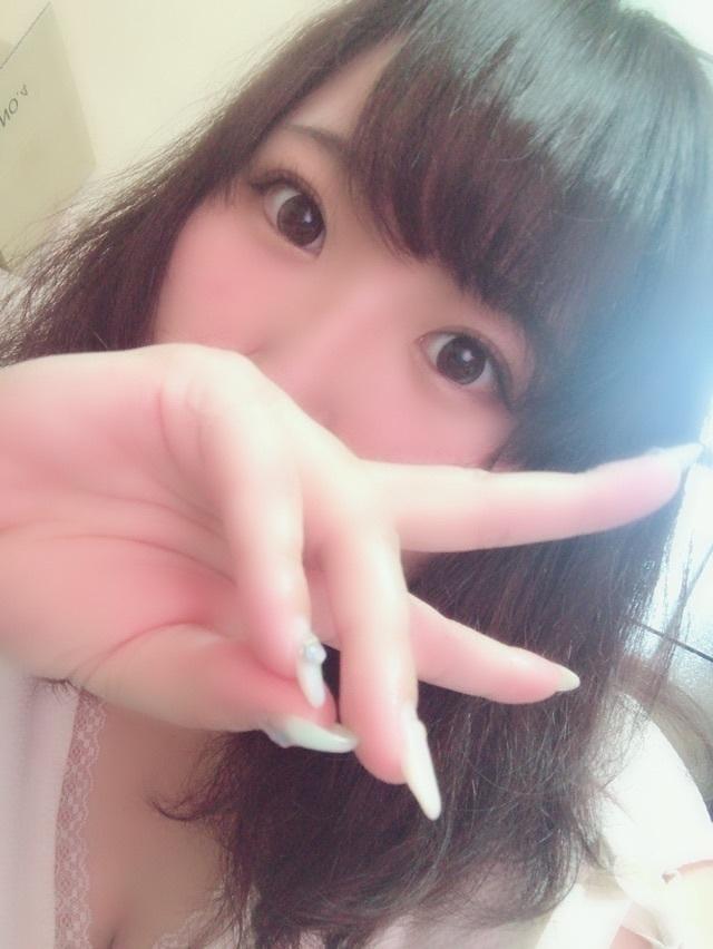 「出勤しました!」02/16日(土) 17:56 | まゆの写メ・風俗動画