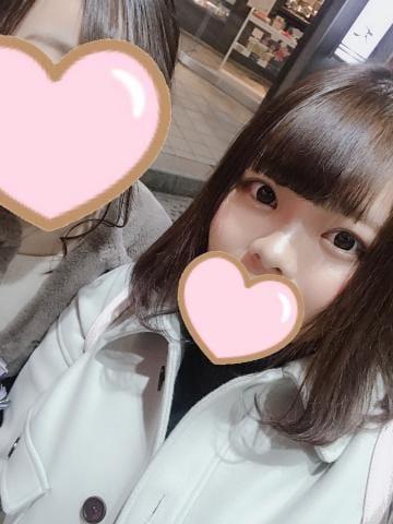 「おやすみ??」02/16(土) 18:00   めりあ★未経験愛嬌抜群の写メ・風俗動画