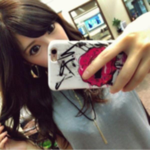 「シシマルさん(*´ω`*)ヽ(*゜∀゜*)ノ」02/16日(土) 18:16 | ゆなちゃんの写メ・風俗動画