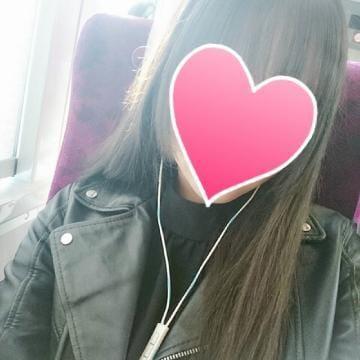 「こんにちわ★」02/16日(土) 19:02   体験Cちゃんの写メ・風俗動画