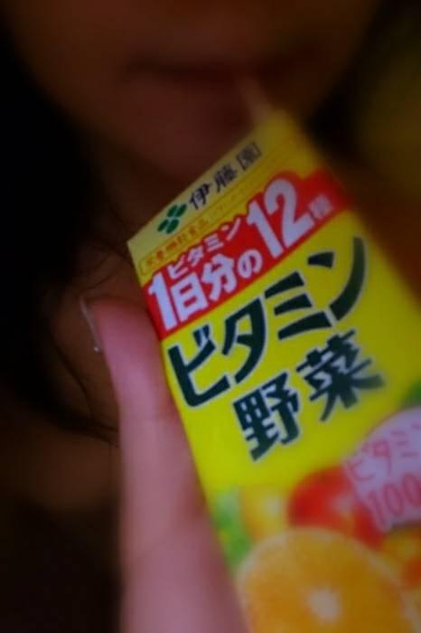 「こ・ゆり」02/16(土) 19:06 | こゆりの写メ・風俗動画