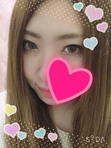 「出勤☆」02/16(土) 19:12 | 沙羅-さらの写メ・風俗動画