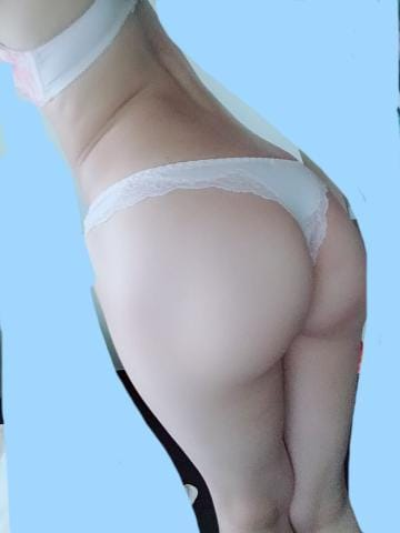 「お腹すいた(。-_-。)」02/16日(土) 19:27   ちなみの写メ・風俗動画