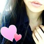 ちひろ「♡ちひろ♡」03/30(木) 21:28 | ちひろの写メ・風俗動画