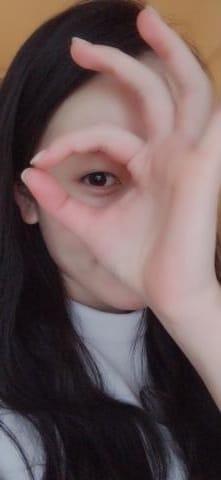 「ちら」02/16日(土) 20:10   さつきの写メ・風俗動画