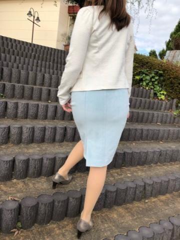 忍「今晩は」02/16(土) 20:32 | 忍の写メ・風俗動画