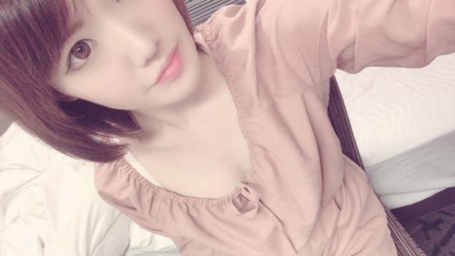 「こんばんは♡」02/16(土) 20:39 | レミの写メ・風俗動画