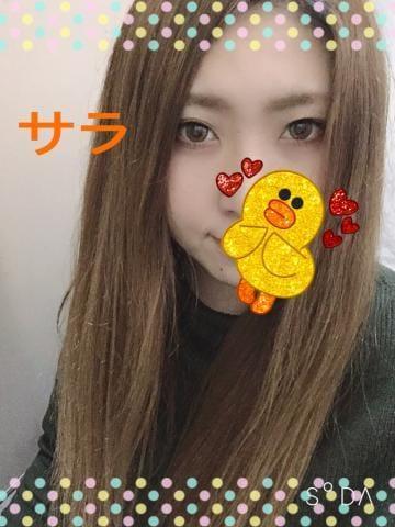 「☆」02/16(土) 21:35 | 沙羅-さらの写メ・風俗動画