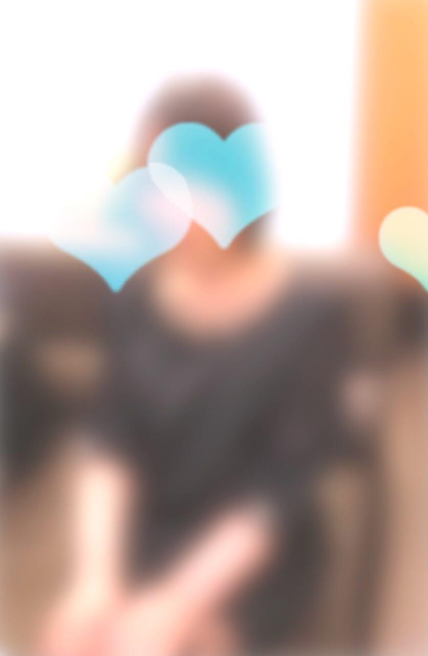 「ゆみちゃん♪」02/16日(土) 22:16 | ゆみの写メ・風俗動画