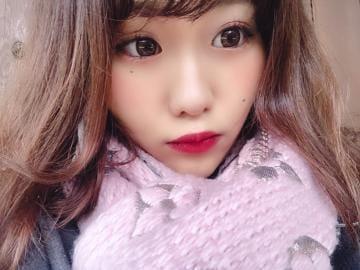 「????? ???」02/16(土) 23:15   るりの写メ・風俗動画