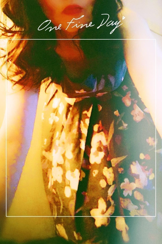 「春よ来い♪」02/16日(土) 23:57 | 萱野(かやの)の写メ・風俗動画