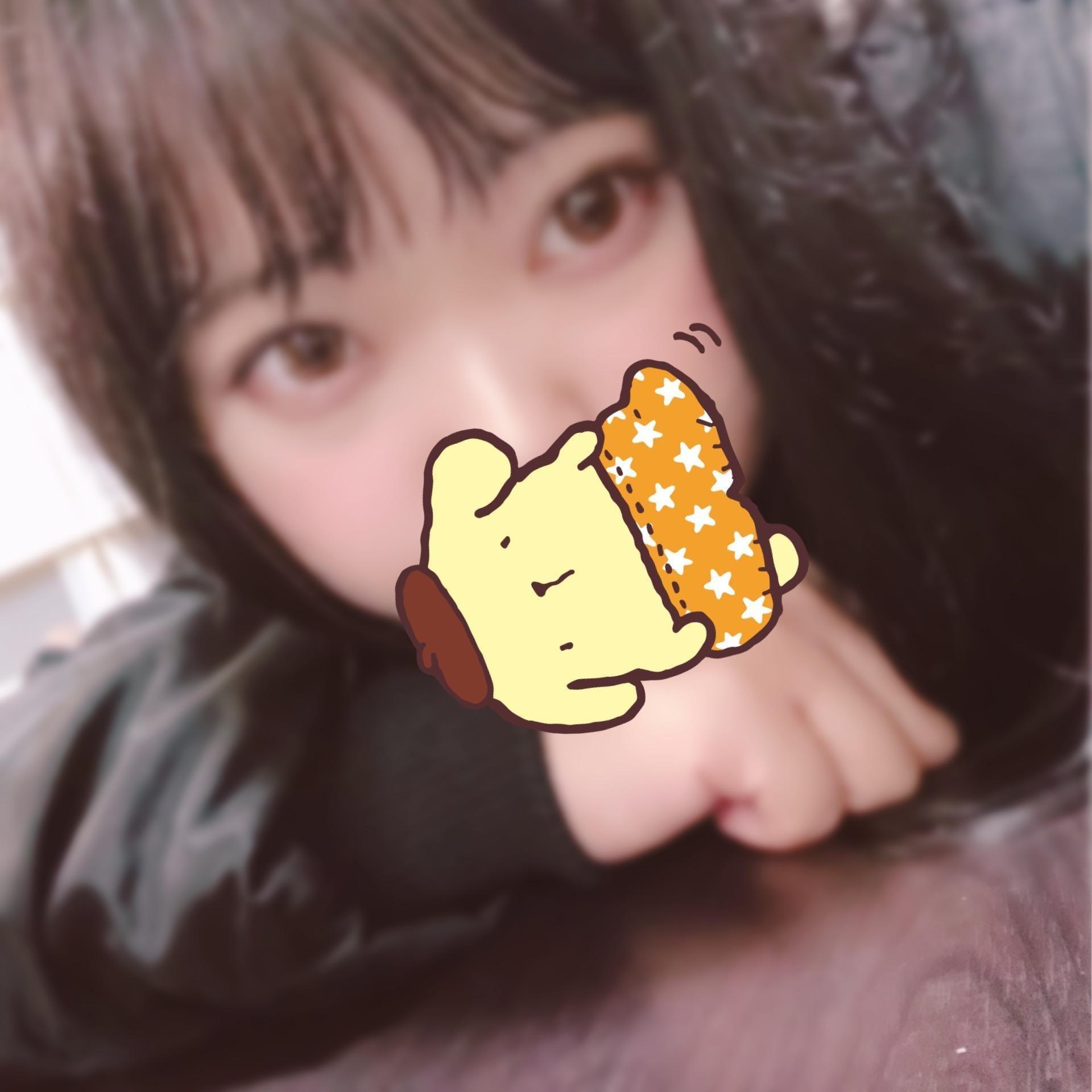 「イベント初日????」02/16日(土) 23:59   あすみの写メ・風俗動画