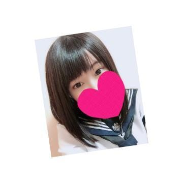 あやか「おれい  ?? CL の M様」02/17(日) 00:15 | あやかの写メ・風俗動画