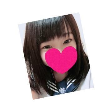 あやか「おれい  ?? エイジア M様」02/17(日) 00:22 | あやかの写メ・風俗動画