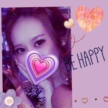杏奈~アンナ「あんな?」02/17(日) 00:45 | 杏奈~アンナの写メ・風俗動画
