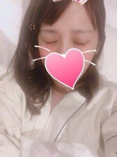 「お休み??」02/17(日) 01:31 | はるの写メ・風俗動画