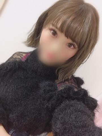 「おれい」02/17(日) 02:28   ノアの写メ・風俗動画