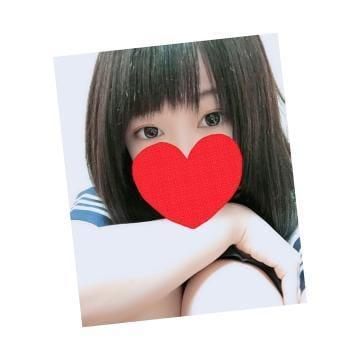 あやか「おれい ?? バリのM様」02/17(日) 03:00 | あやかの写メ・風俗動画
