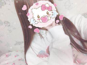 「ありがとう♡」02/17(日) 03:05   ユメの写メ・風俗動画