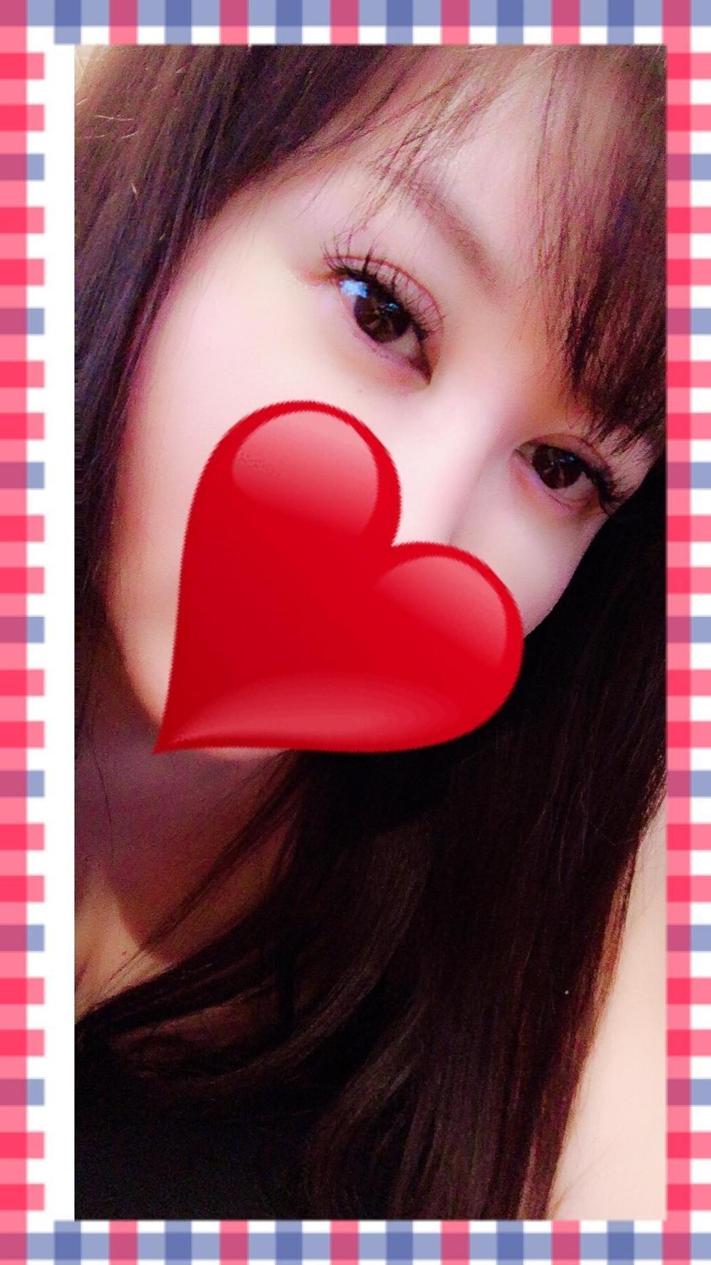 「土曜日」02/17日(日) 03:12   れなの写メ・風俗動画