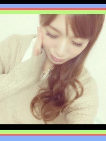 「⭐︎愛しのバブちゃん⭐︎」02/17(日) 04:15 | あすかの写メ・風俗動画