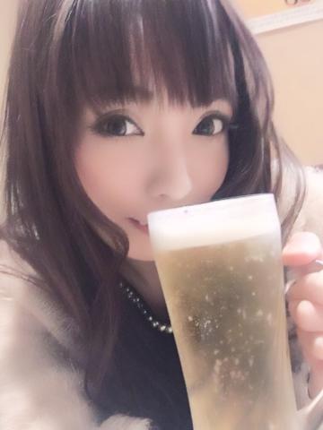 綾波せりな「なりません??」02/17(日) 04:22 | 綾波せりなの写メ・風俗動画
