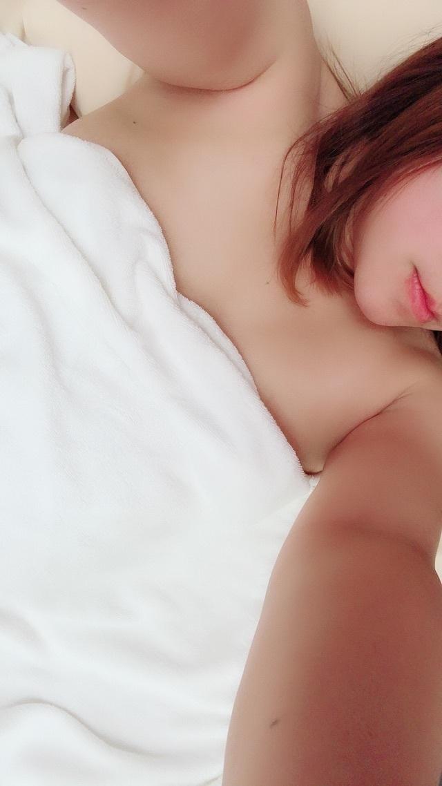 「お礼日記」02/17日(日) 04:38 | りこの写メ・風俗動画
