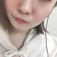 「お礼。」02/17(日) 06:07 | りんの写メ・風俗動画